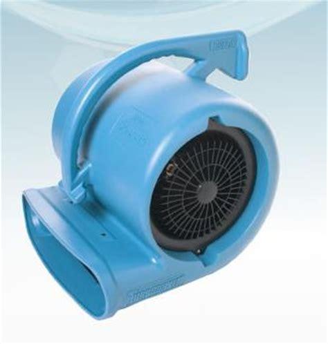floor drying fan rental carpet floor dry fan rentals edmonds wa where to rent