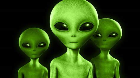 Imagenes De Extraterrestres Verdes | image gallery extraterrestres