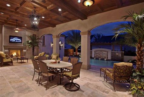 mediterranean luxury house plans mediterranean luxury house plan family home plans blog
