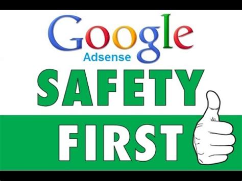 adsense january 2016 how to secure google adsense account in 2016 youtube