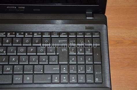 Asus X55c Series Laptop Computer Intel I3 2328m asus x55c sx040d x55c sx040d x55c notebook mysoft hu