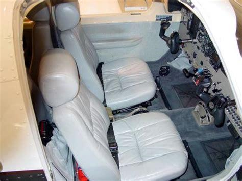 1999 piper pa 32r 301t saratoga ii tc | buy aircrafts