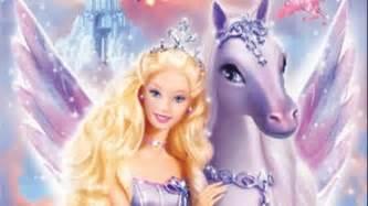 Juegos de barbie juegos gratis en ispajuegos caroldoey