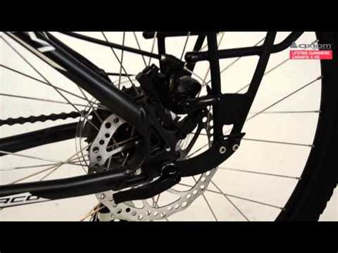 rear bicycle rack with disc brakes how to save money and