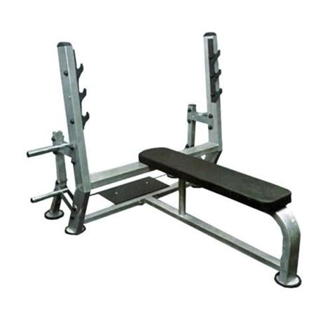 bench press brands olympic bench press machine benches