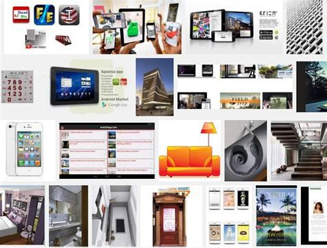 interior design apps for apps for interior design get home interior design app for