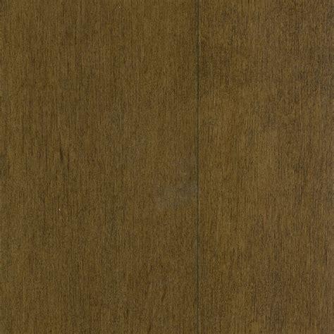 Goodfellow Flooring by Goodfellow Montpellier Goodfellow Inc