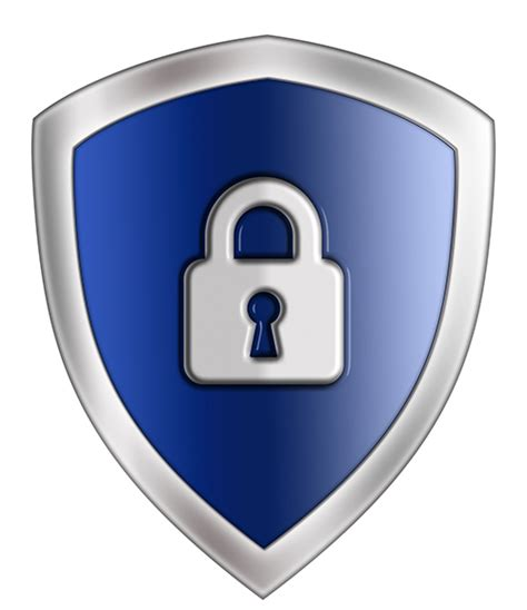 Shields Lock In by Privacy Policy