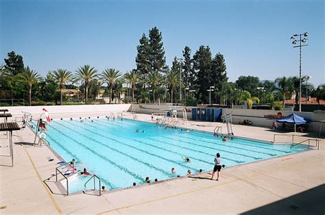 Garden City Pool Hours by Mccambridge Park Pool Hours To Be Extended Through Mid