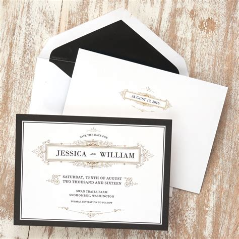 american wedding invitation cards impressive american wedding invitations theruntime