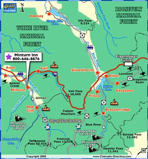regional map local map detailed map 19 best images about colorado local area maps on pinterest