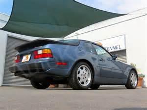 hayes auto repair manual 1989 porsche 944 seat position control 1989 porsche 944 s2 manual coupe tartan seats lsd socal pelican parts technical bbs