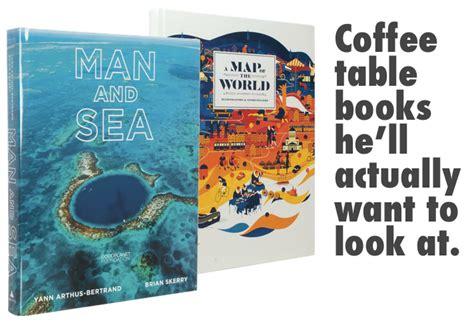 best coffee table books travel rascalartsnyc