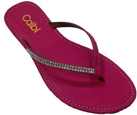 Sandal Wanita Widges Wanita 1 sandal wanita calbi cox 09 36 40 gallery sepatu