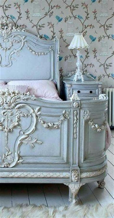 french chic style bedroom best 25 french blue ideas on pinterest blue and gold wallpaper french designers