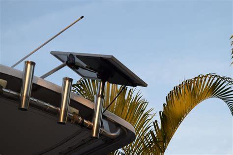boat storage ventilation boat storage mildew solution hopefully solar