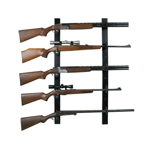 Gun Racks by Classic Gun Rack Ruag Ammotec Uk Ltd