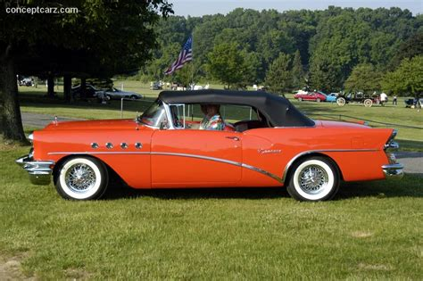 1955 buick century for sale auction results and data for 1955 buick century series 60