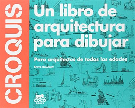 un libro de mrtires b073yhd65c croquis un libro de arquitectura para dibuja pdf online miroslavnarayana