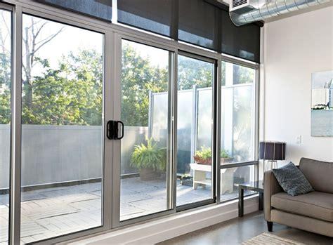 Buy Sliding Glass Doors Design Aluminum Interior Sliding Glass Door For Living Room Buy Design Wooden