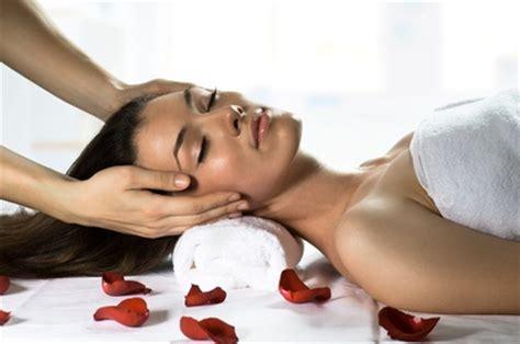 Spa And Wellness Gift Card Locations In Ga - georgia medical massage memphis botanical garden