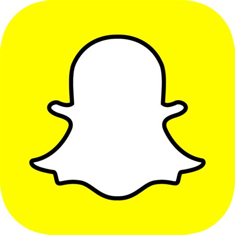 snap chat update 2015 snapchat update released drops of ink