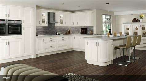 luxury kitchens uk shaker modern amp traditional kitchen