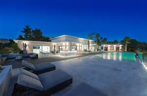 vente immobilier de luxe les issambres appartements villas