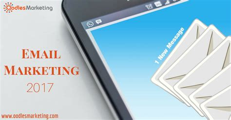 Email Marketing by What Email Marketing Contains For Your Business In 2017