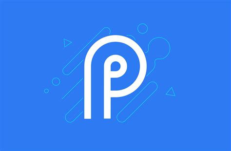 android m wallpaper hd xda here s everything new in android p developer preview 1 for