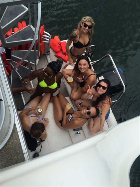 party boat on lake travis good time tours party boats lake travis