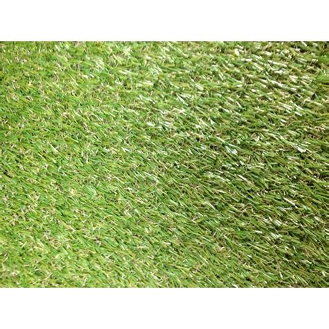 grass rug allfloors artificial grass collection florida turfted non filled synthetic grass carpet