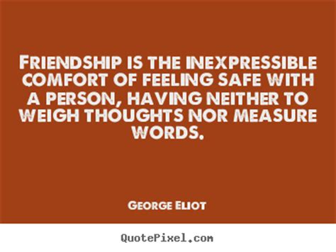 friends comfort quotes comfort quotes for friends quotesgram