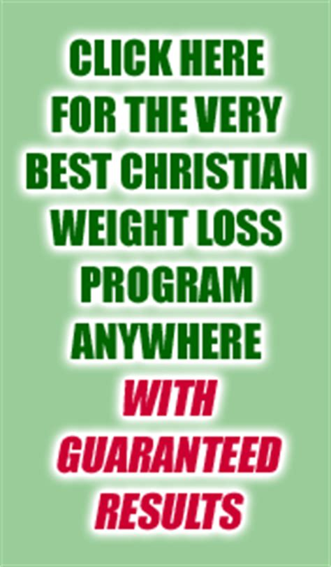Burn fat faster than ever pdf picture 10