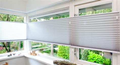 dag en nacht gordijnen op maat raamdecoratie koks meubelhuis harderwijk