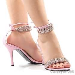 wedding shoes pink fashion trends pink wedding shoes