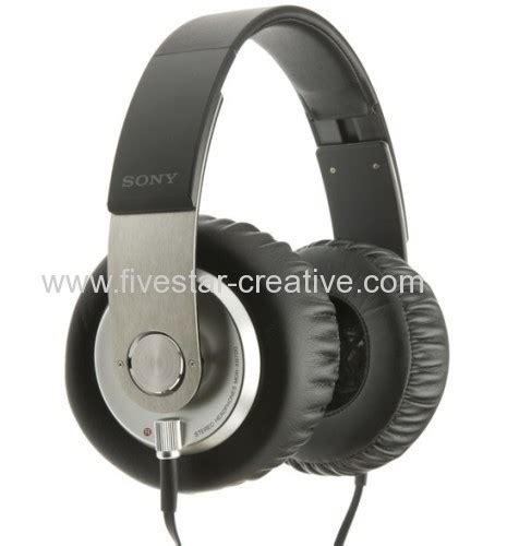 Headset Sony Mdr X700 sony mdr xb700 bass 50mm big booming xb diaphragm