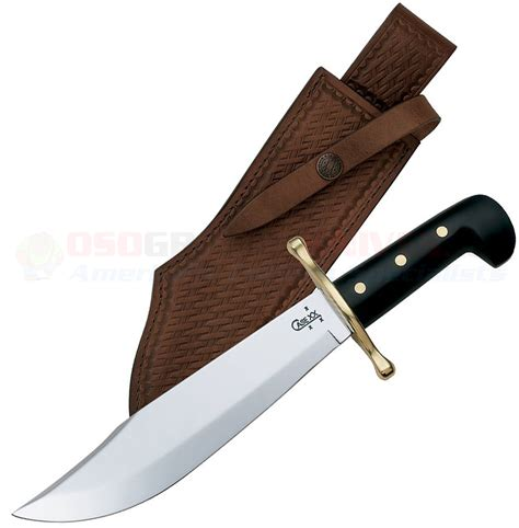 pattern for bowie knife bowie knife patterns www imgkid com the image kid has it