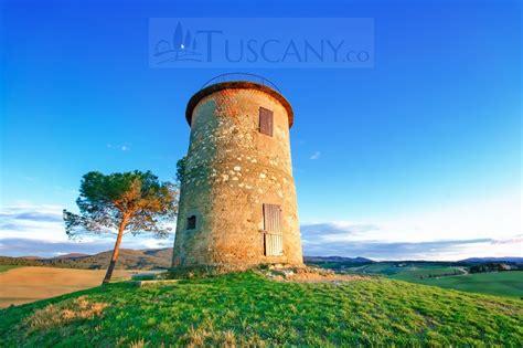 in maremma maremma tuscany travel to maremma region in tuscany italy