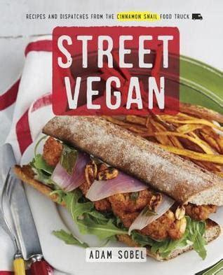 gaia gourmet vegetarian vegan cuisine books vegan recipes and dispatches from the cinnamon