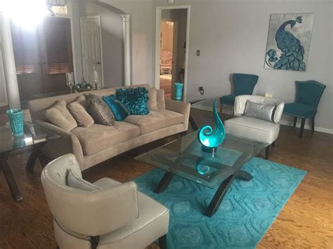 peacock living room best 25 peacock living room ideas on teal living room color scheme peacock colors