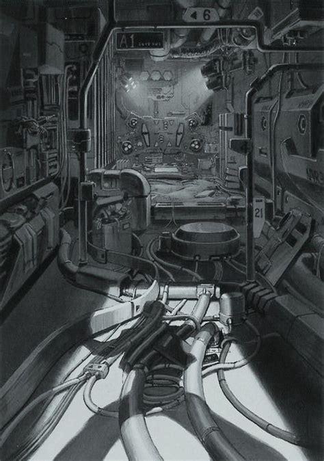 wallpaper engine cyberpunk 33 best cyberpunk images on pinterest concept art