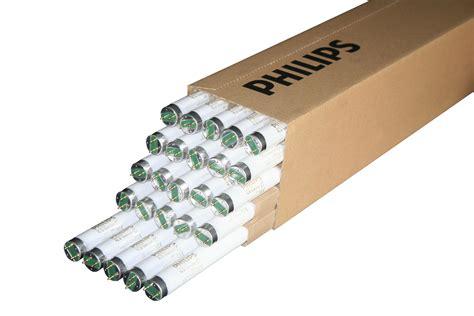 Lu Philips Tl 36 Watt philips 80 tl d t8 leuchtstoffr 246 hre 18w 36w 58w