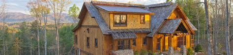 blue ridge cabin rentals cabin rentals of