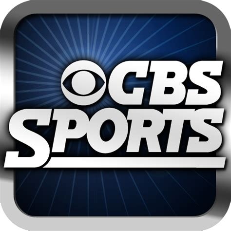 Cbs Phone Lookup Cbs Eyemobile Iphone Image Search Results