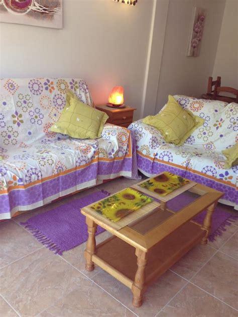 apartamentos los llanos de aridane apartamento en los llanos de aridane villas en los