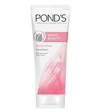 Harga Pencuci Muka Merk Wardah 10 merk sabun muka untuk memutihkan wajah yang bagus