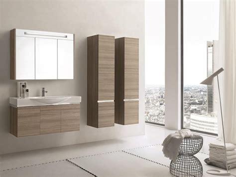 canapé vitra prezzo ego 09 top lavabo integrale ceramica colonne