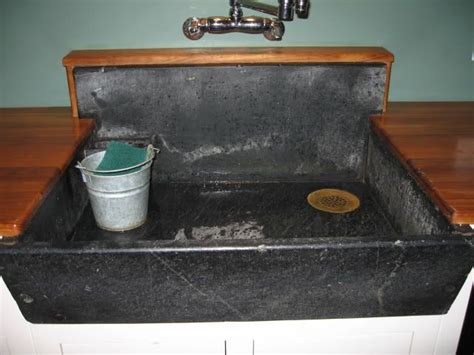 antique soapstone sinks for sale soapstone sink for sale swineflumaps