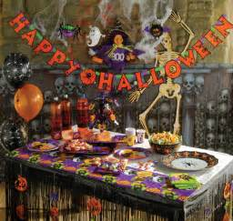 Decorations Halloween Party Kids Halloween Party Decorations This Halloween Leading Value